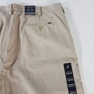 Nautica The Deck Pant Chinos Classic Fit